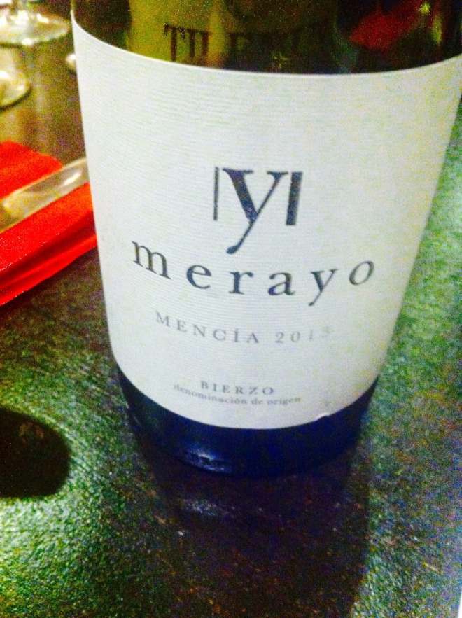 meryano