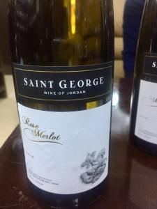 rose merlot st george